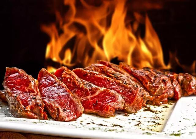 男性如何正确减掉身上30斤肉怎样减肥最快最有效0